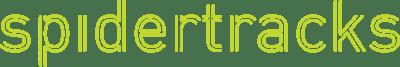 Spidertracks Logo
